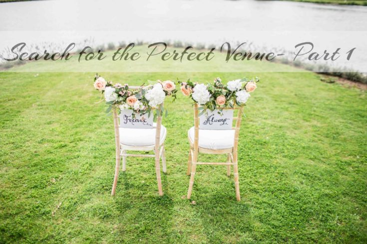Mint BLush Love destination wedding