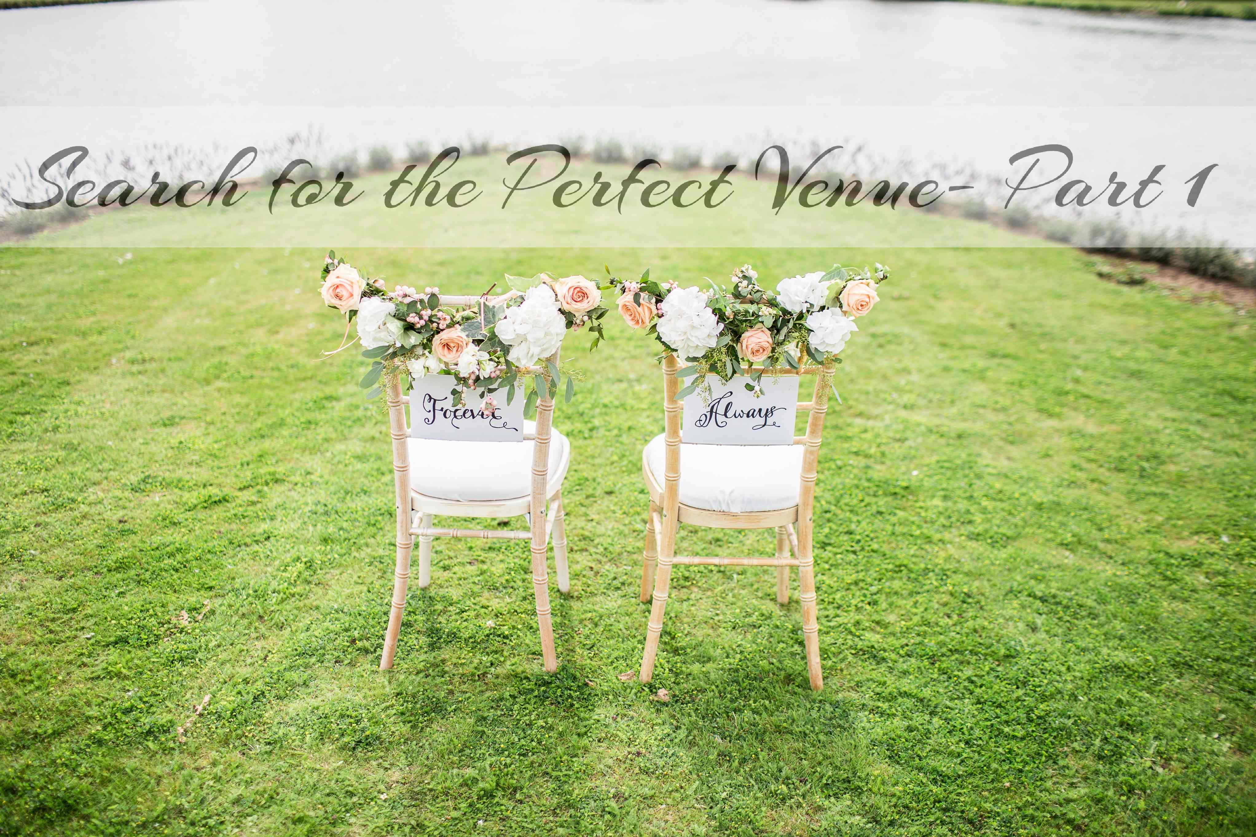 Mint BLush Love destination wedding