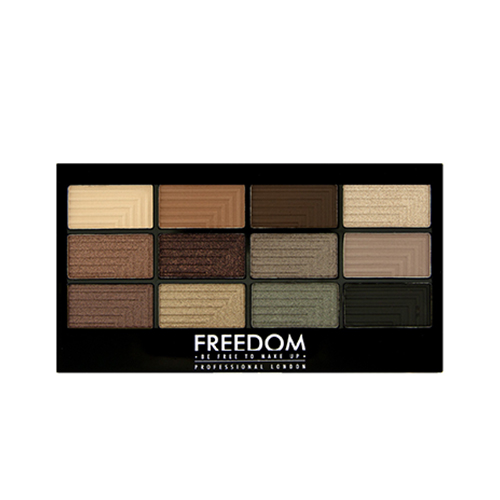 budget eyeshadow palettes india