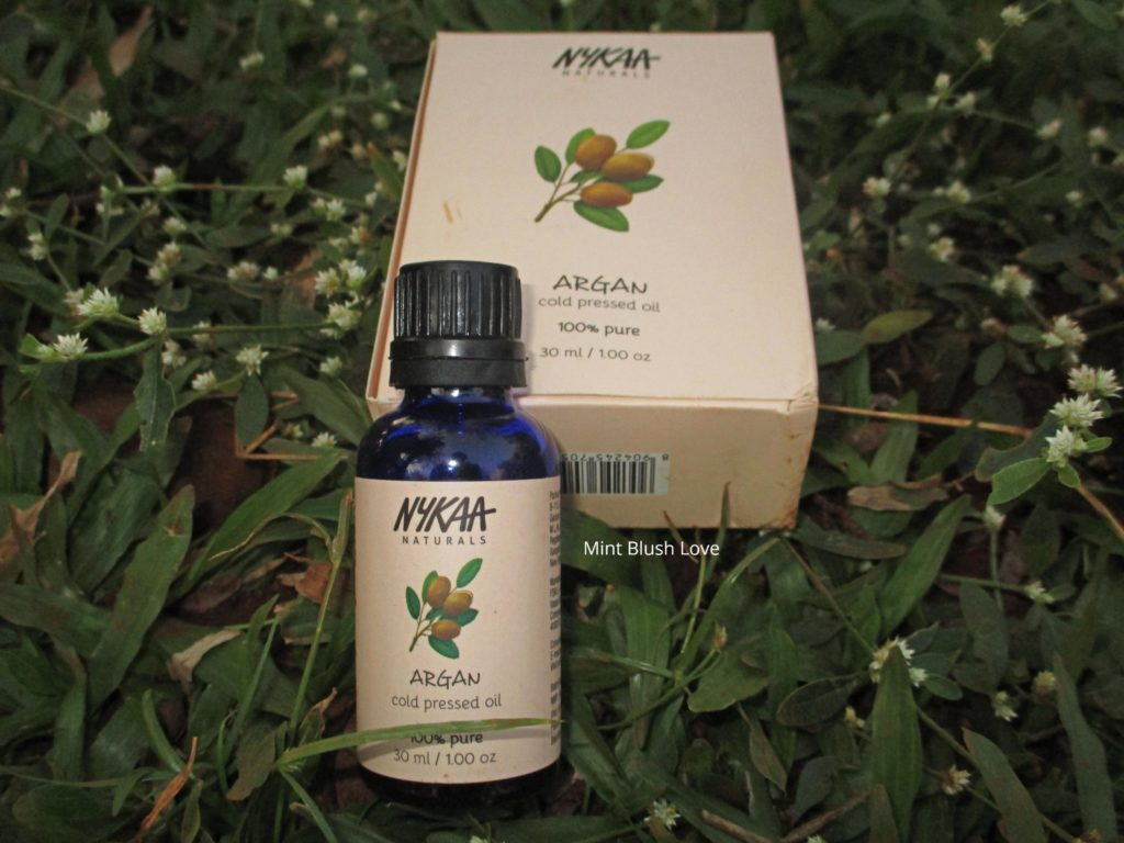 Nykaa argan oil benefits uses, Argan oil India, Product photography
