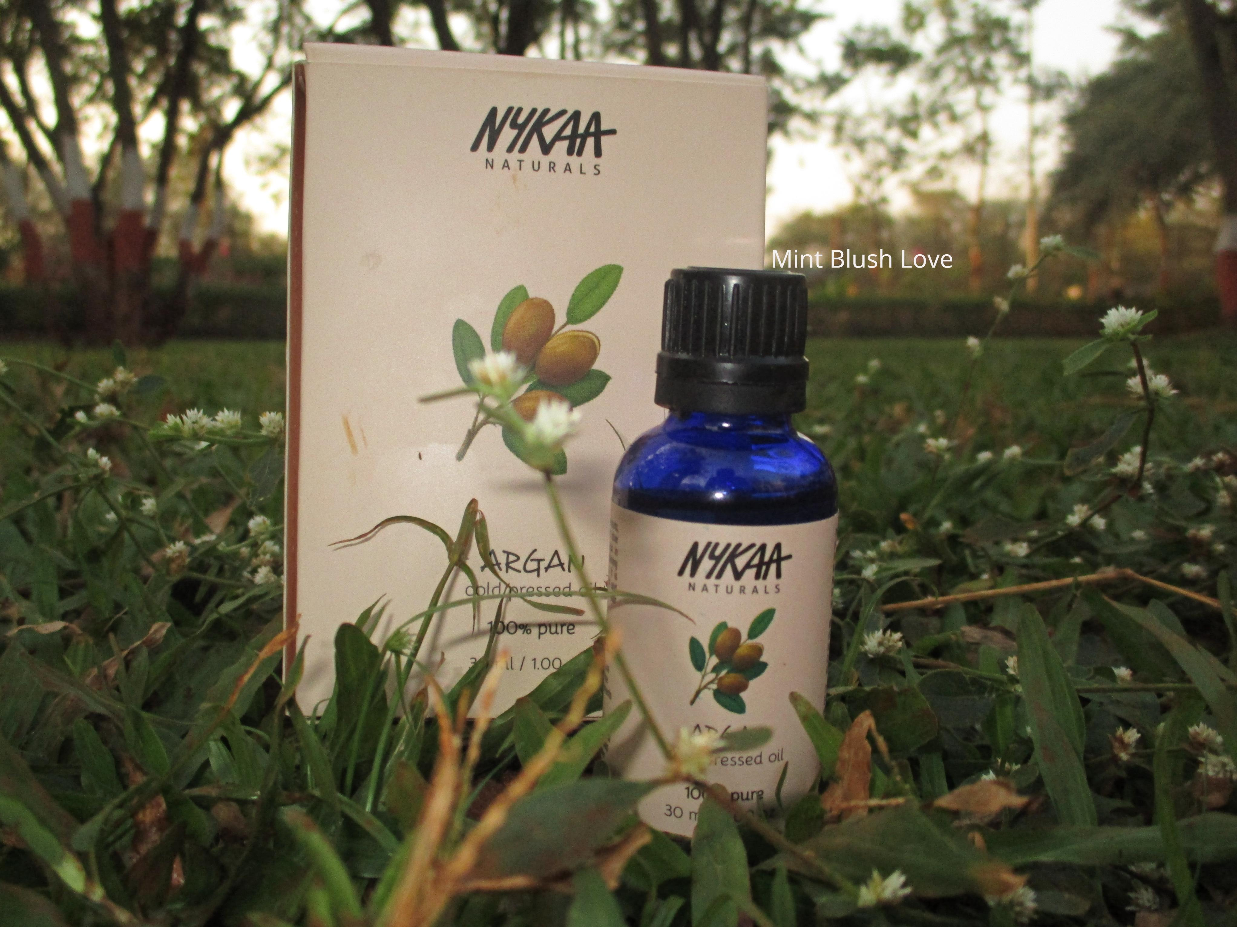 Affordable argan oil India review, How to use argan oil India
